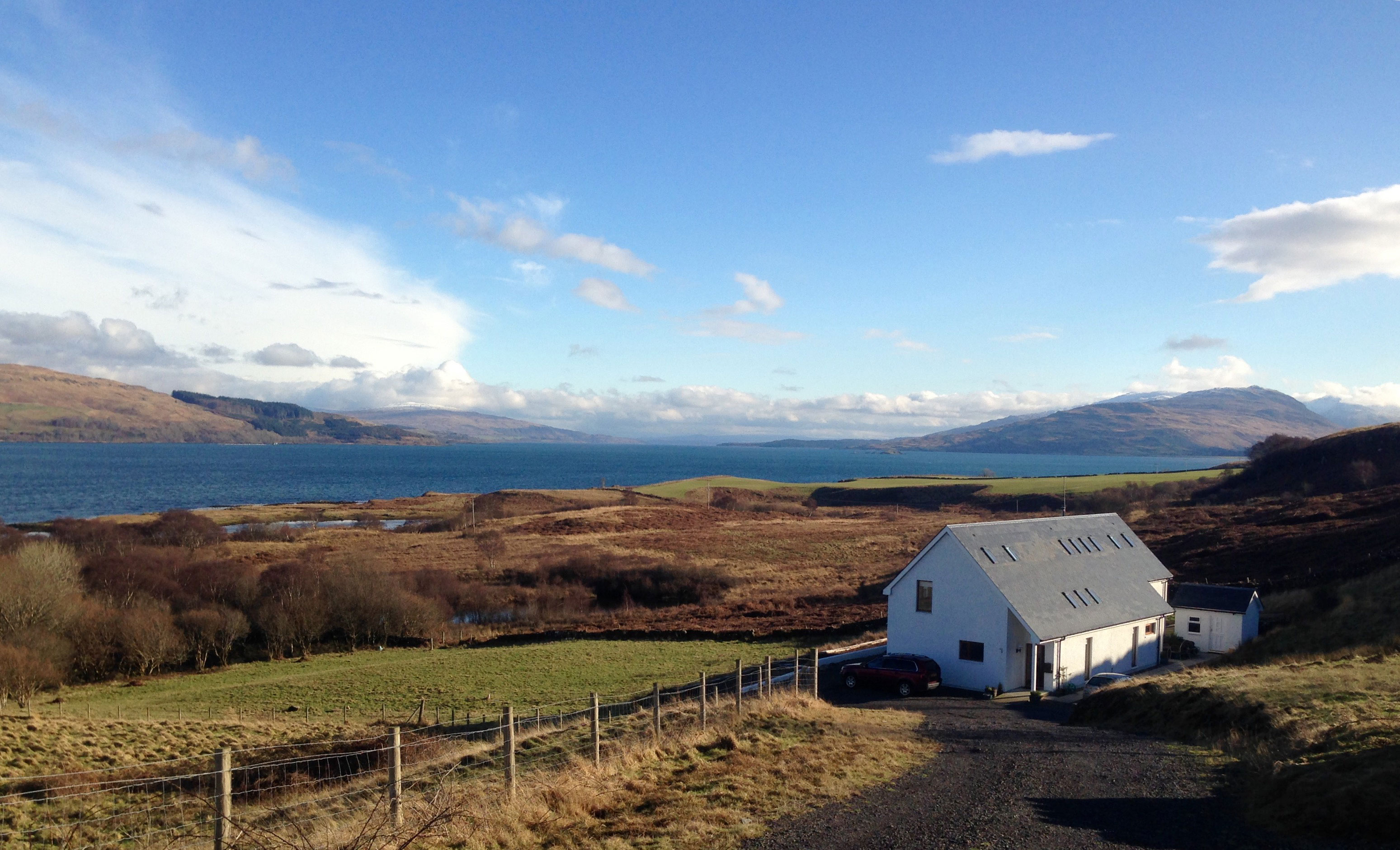 Charisbourne-on-Sound-of-Mull